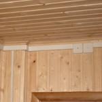 Как самостоятельно проложить электропроводку в деревянном доме
