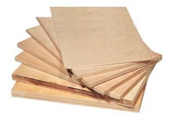 Стоимость листа фанеры толщиной 20 мм