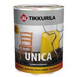 Тиккурила Unica