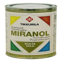 Miranol Gold