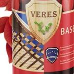 Обзор красок для дерева марки Veres